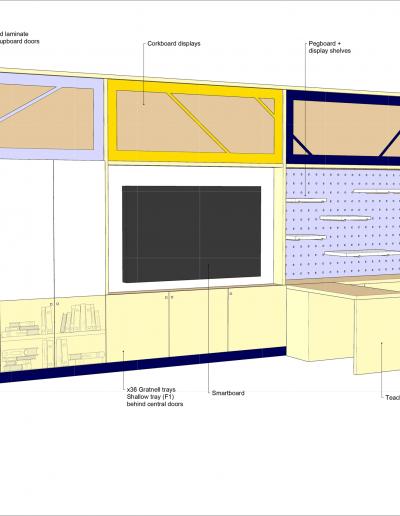 Teacher Wall - Design Option B V3